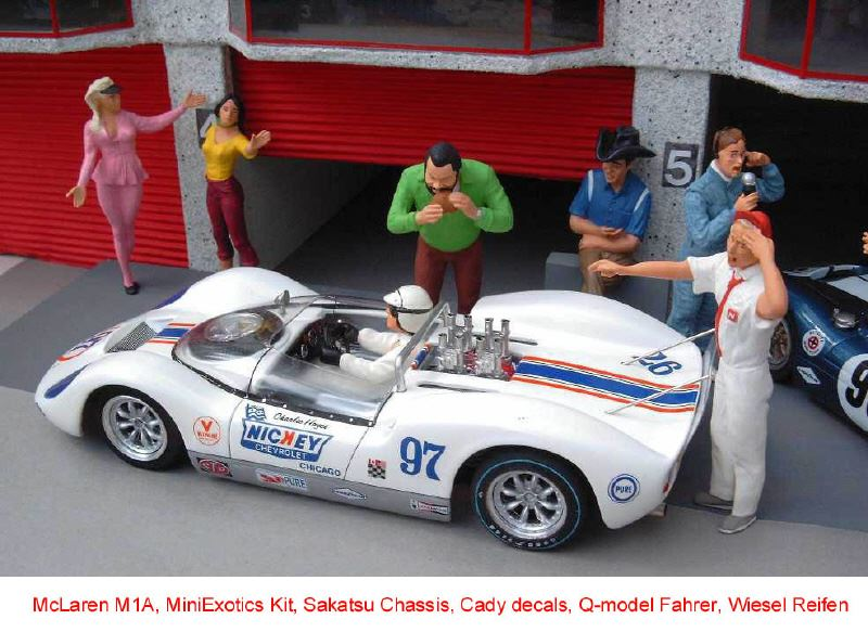 http://www.jens-slotracing.com/images/pictures/w7e4412141f020036bc69d88e20faf77/mclarenm1anickey3.jpg